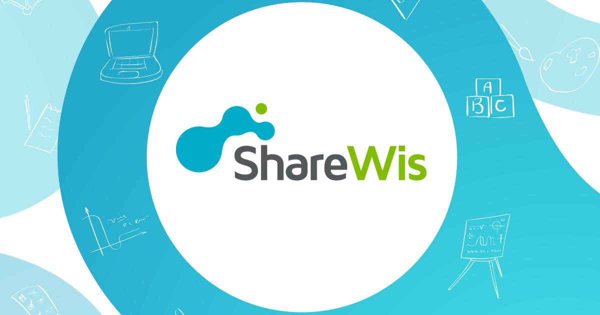 この夏、新しいスキルを習得するチャンス!ShareWisオンライン講座のセール開催中  4番目の画像